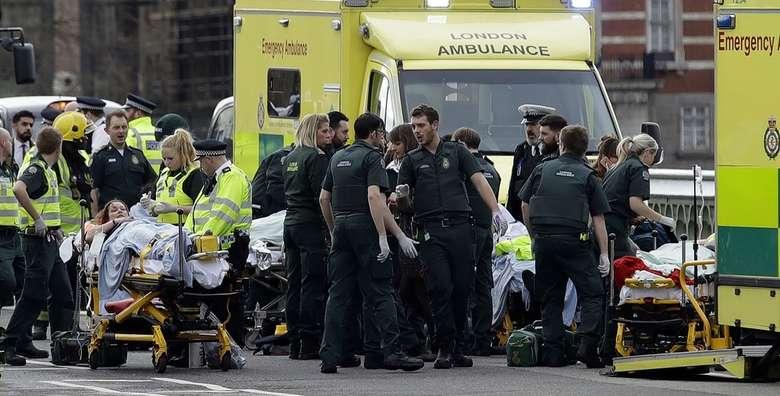 Zamach-w-Londynie-kolejne-dwie-osoby-zatrzymane_article