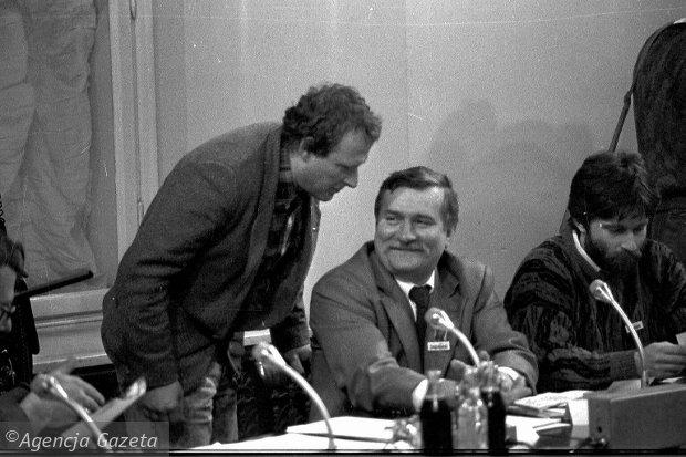 z19650170Q,Adam-Michnik--Lech-Walesa-i-Wladyslaw-Frasyniuk-po