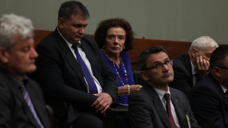 z21597854IER,Rzecznik-Krajowej-Rady-Sadownictwa-sedzia-Waldemar