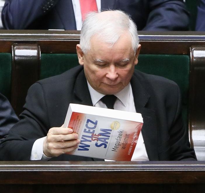 jaroslaw_kaczynski_ksiazka_wolnosc24pl