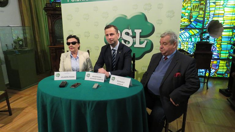 z22661347IE,Konferencja-prasowa-PSL-z-udzialem-szefa-partii-Wl