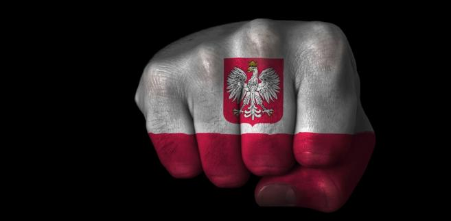 3051602-polska-657-323