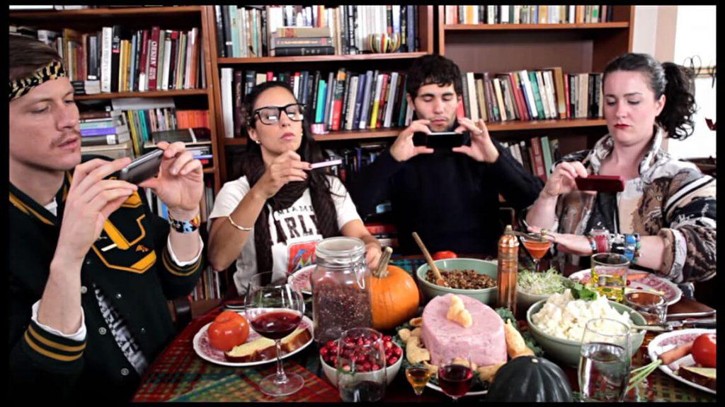 hipster-thanksgiving-jedzenie-zywnosc-wegetarianizm-1024x576