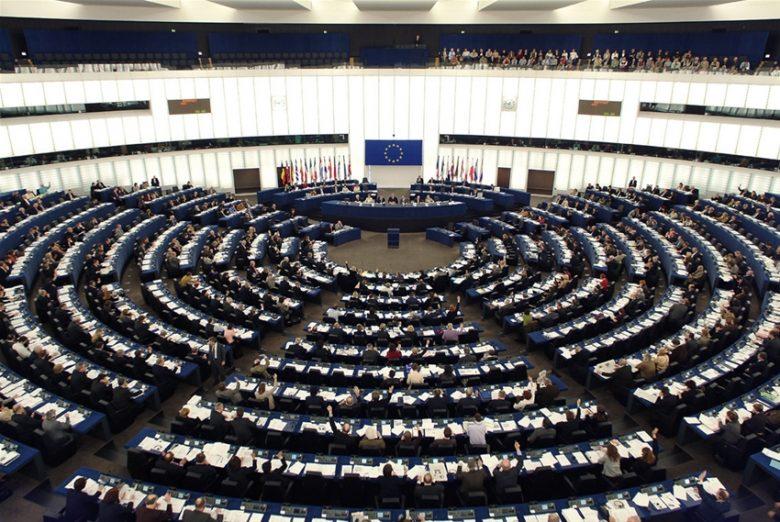 Parlamento-europeo-e1552909465527