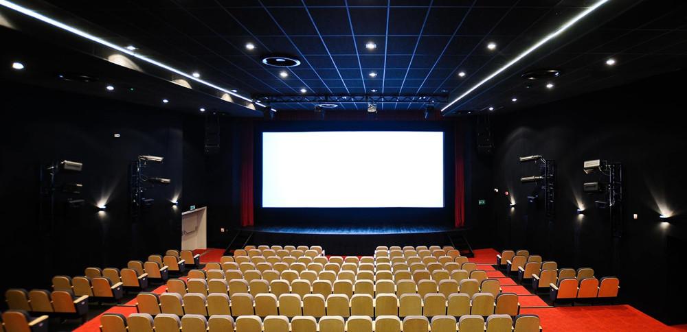 kino_goplana_wnetrze_obecnie_002