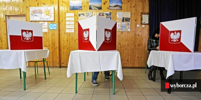 z22640660FBW,Lokal-wyborczy