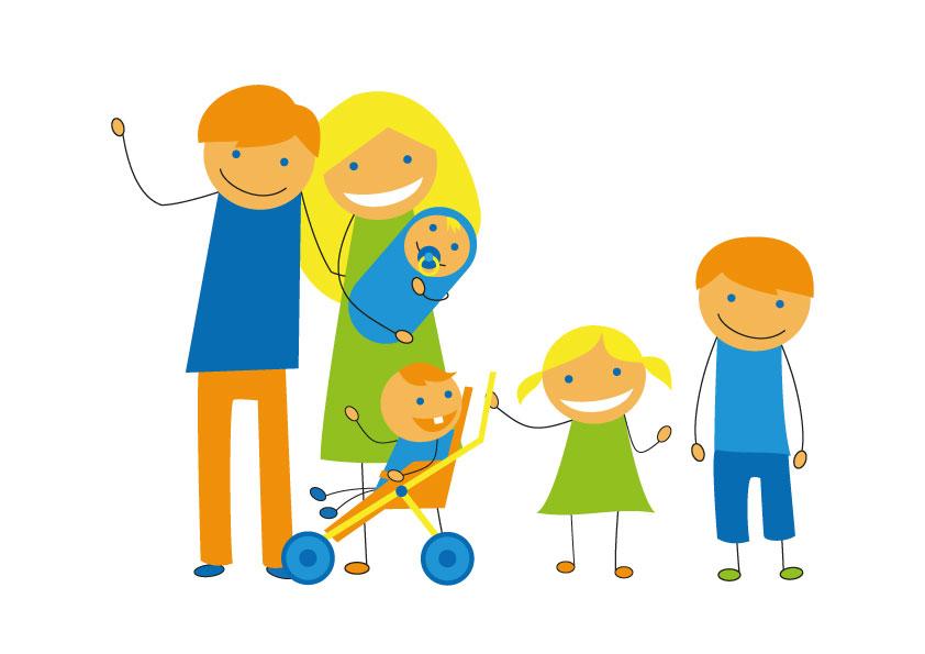 Rodzina-500-rodzina