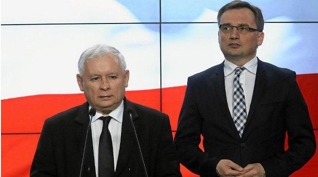 z23468802Q,Jaroslaw-Kaczynski--Zbigniew-Ziobro