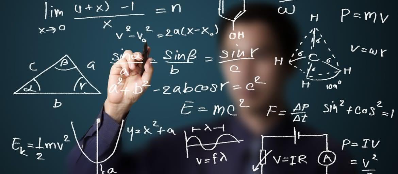 Y3c9MTE3MCZjaD01MTM=_src_14166-matematyka
