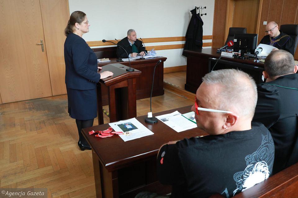 z24172490V,Proces-Krystyna-Pawlowicz-kontra-Jerzy-Owsiak