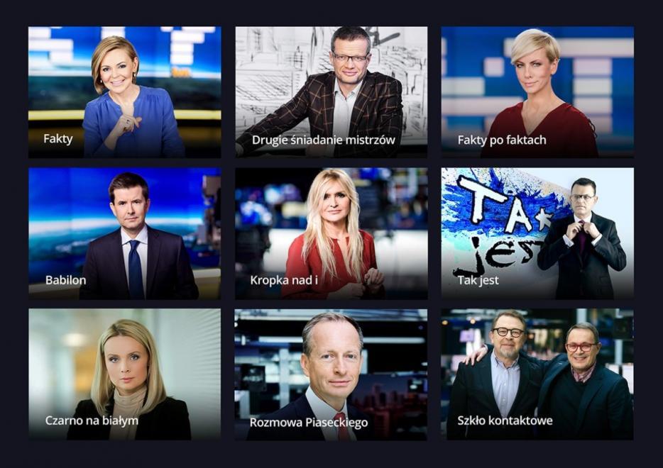 tvn24-goprogramy-polski-serwis-stramingowy-tvn-1180x834