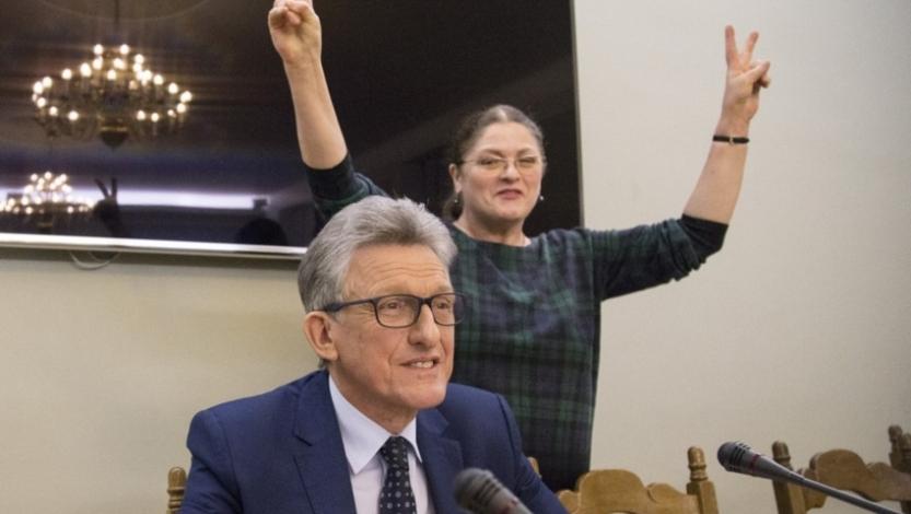 Piotrowicz-i-Pawlowicz-kandydatami-na-sedziow-Trybunalu-Konstytucyjnego_article