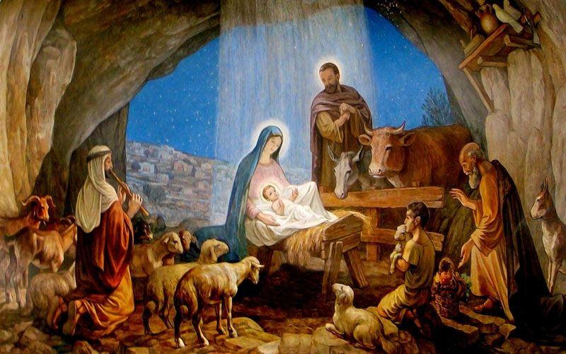 wigilia-boze-narodzenie