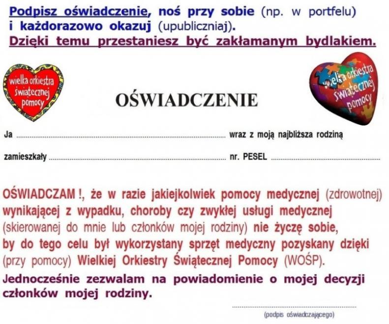 EMzKoqlXYAEQzl1