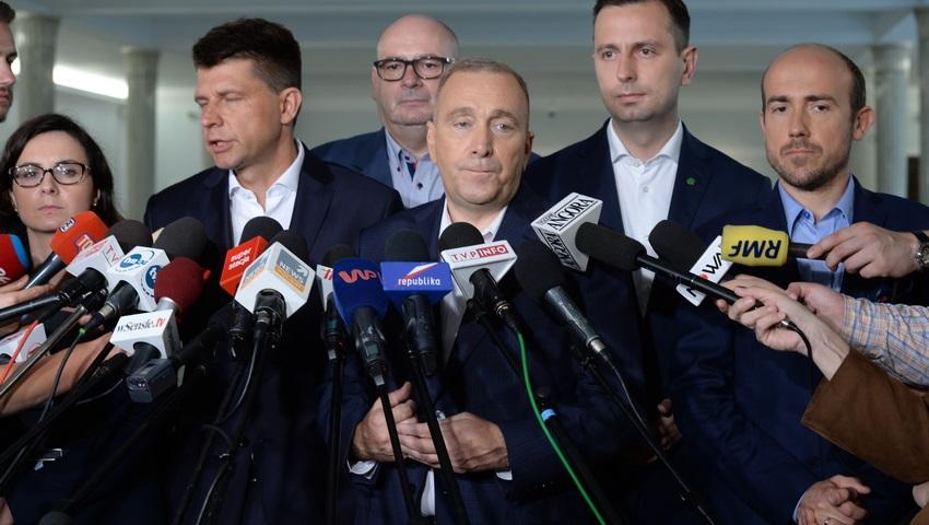 Politycy-opozycji-Wygrala-Polska