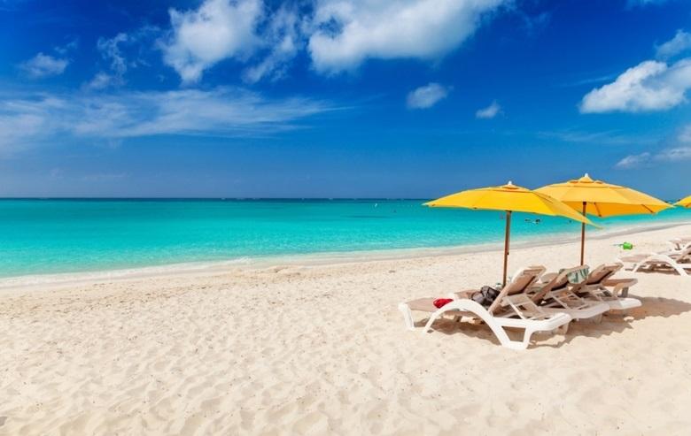 Te-plaze-sa-najpiekniejsze-na-swiecie!-Zobacz-tegoroczny-ranking-portalu-TripAdvisor_article