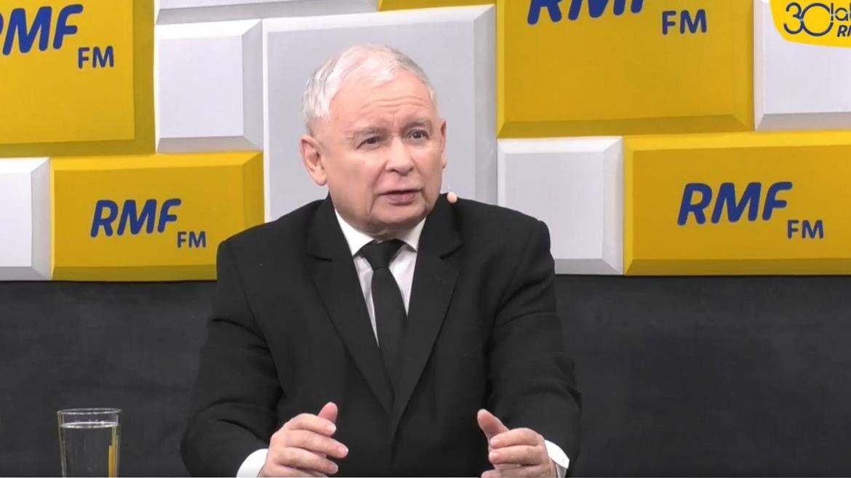 z25809297IER,Jaroslaw-Kaczynski-w-RMF-FM