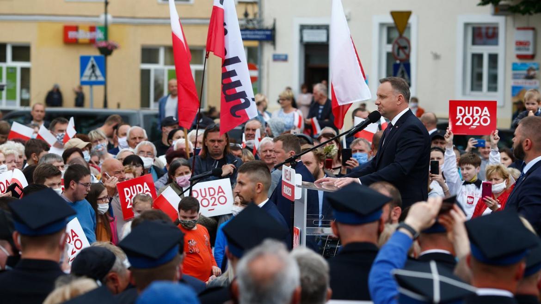 z26028755IER,Spotkanie-wyborcze-Andrzeja-Dudy