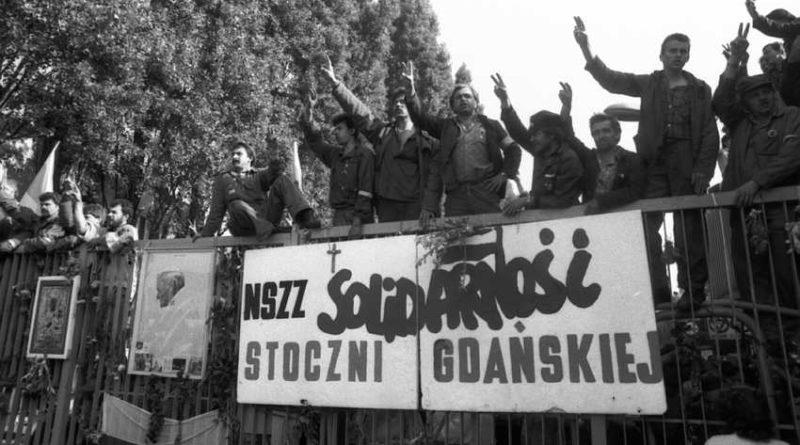 strajk-1980-800x445