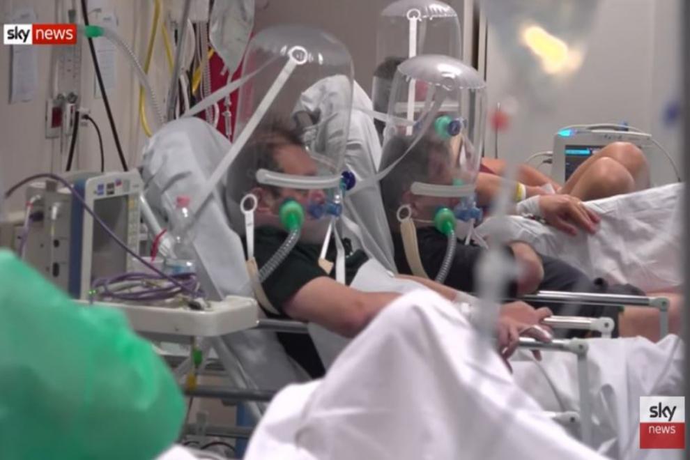 pacjenci-w-szpitalu-w-Bergamo-w-Lombardii