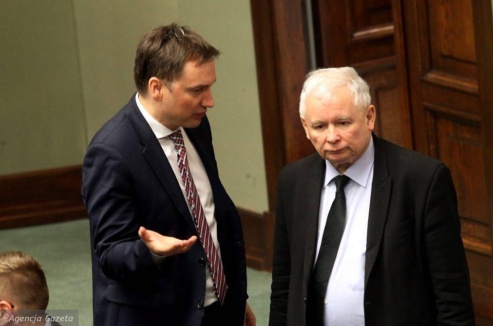 z20587689V,Zbigniew-Ziobro-i-Jaroslaw-Kaczynski