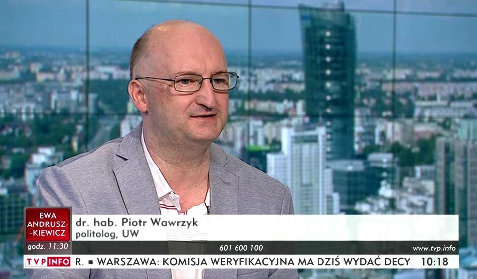 z22894183V,Piotr-Wawrzyk