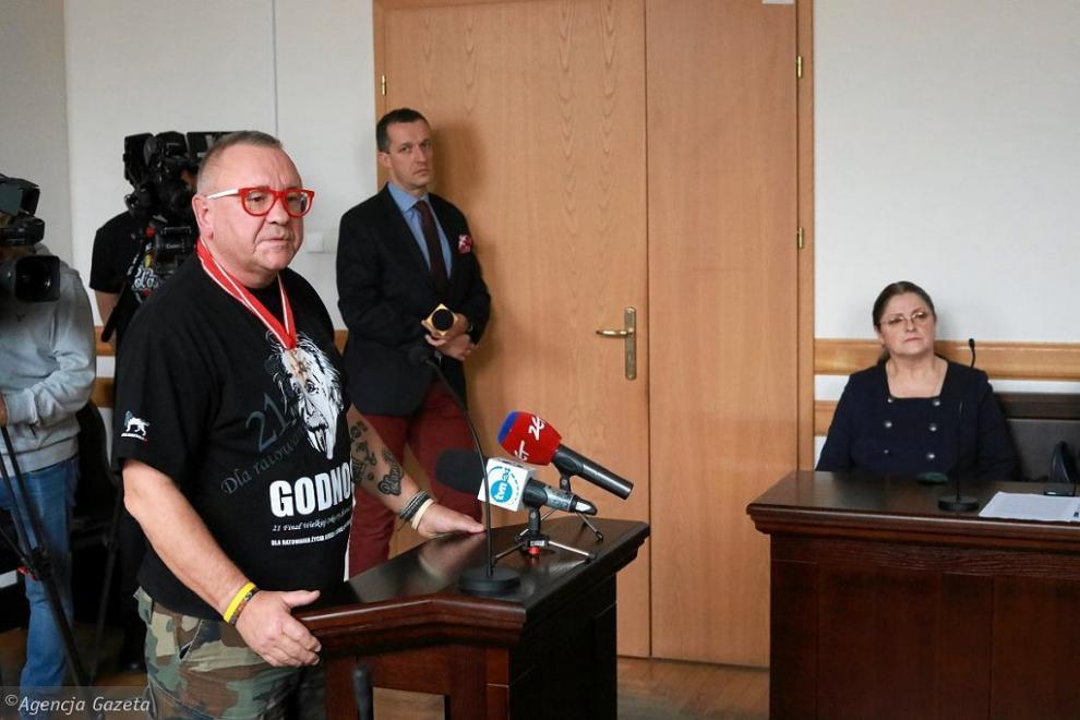 z24226395IH,Proces-Krystyna-Pawlowicz-kontra-Jerzy-Owsiak--15-