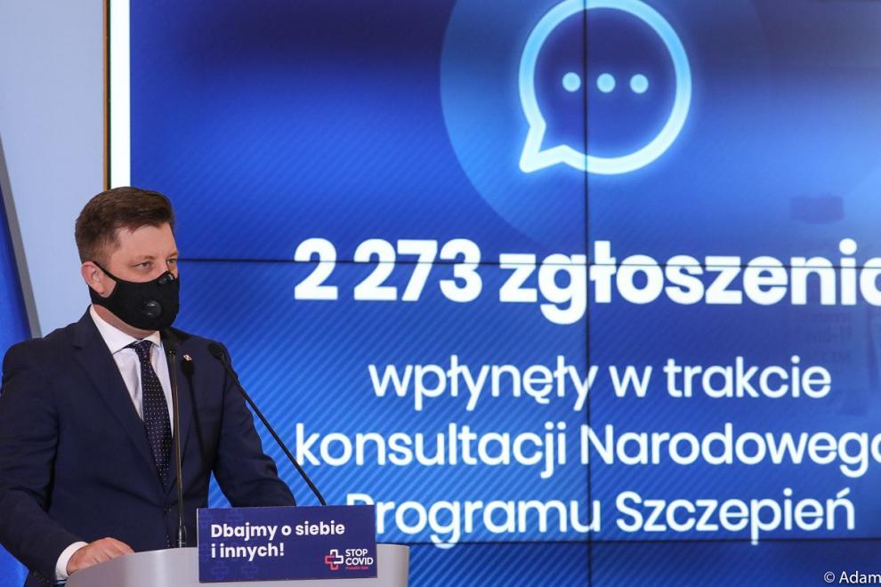 z26600569AMP,Michal-Dworczyk