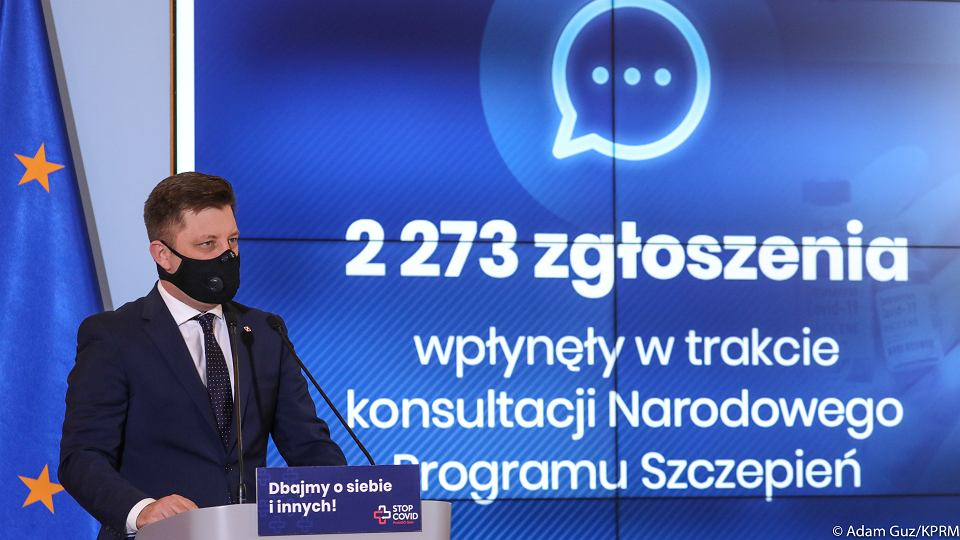 z26600569V,Michal-Dworczyk